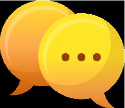 Форум трейдеров МОФТ - это приятное общение и обучение всем тонкостям работы на рынке форекс.