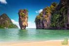 В Таиланде произошло нападение акулы