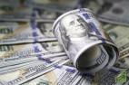 Инвесткомпания Blackstone Group занимается консалтингом, прямыми инвестициями, недвижимостью