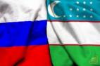 Узбекистан обратился к РФ с просьбой построить АЭС