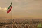 Рынок нефти пострадает от санкций США к Ирану