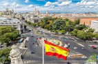 В Испании хотят уберечь себя от убытков от Брексита