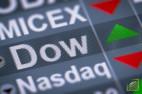 Промышленный индекс Dow Jones на торгах 19 апреля 2018 года опустился на 0,34%