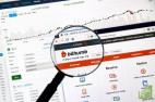 Bithumb планирует вскоре запустить ICO