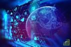Сейчас Daex ведет переговоры об открытии такой биржи с «blockchain-ассоциацией»