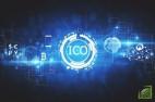 IDACB гарантирует квалификацию инвесторов и ICO