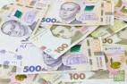 Украинский бизнес привлек инвестиции