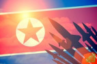 КНДР отказывается от ядерных испытаний