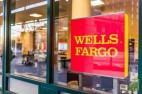Wells Fargo заплатит штраф властям США в $1 млрд