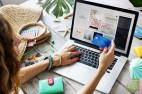 Интернет-магазины Quelle и Otto перестанут работать в РФ