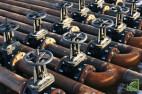 Египет может быть ключевым газовым партнером ЕС