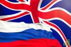 Жители РФ стали реже ездить в Британию и США из-за политической напряженности