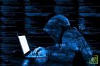 Хакеры воспользовались уязвимостью в системе смарт-контрактов batchOverflow