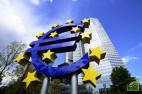 По данным Евростата, в марте 2018 года годовая инфляция в еврозоне составила 1,3%
