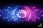 Платежный blockchain-сервис от MUFG и Akamai будет обладать невероятно высокими характеристиками