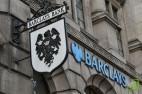 Barclays может провести слияние с конкурентами