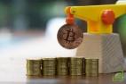 Bitcoin имеет свойства, характерные для ценных бумаг