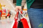 Динамика потребления — важный показатель для Банка Англии