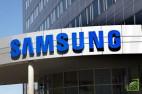 Компания Samsung — один из мировых лидеров на рынке электроники