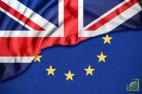 Британия выйдет из состава Евросоюза в марте 2019 года