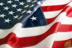 Экономика США занимает лидирующее положение в мире