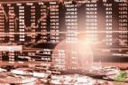 На протяжении этого года цена биткоина испытала 3 основных корректировки