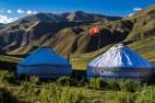 Свыше 800 тысяч граждан Киргизии находятся на заработках за рубежом