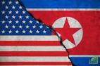В рамках договора о денуклеаризации США предъявили КНДР требования по 47 пунктам.