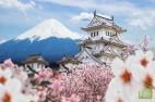 Японские сейсмологи зафиксировали эхо-толчки после землетрясения, которое произошло в минувший понедельник в японской префектуре Осака