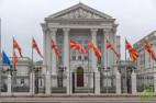 """Парламент Македонии ратифицировал договоренность с Грецией об изменении названия страны на """"Республику Северная Македония"""""""