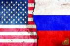В конце мая Россия уведомила ВТО о том, что может ввести ответные пошлины на американские товары на 537,6 млн долларов в год