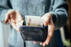  Реальные доходы россиян в мае 2018 года упали на 9,3%