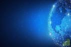 Криптопроект, находящийся пока на стадии разработки, называется Reserve