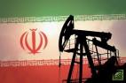 Цены на нефть упали после того как Иран сигнализировал, что он может согласиться на небольшое увеличение добычи ОПЕК+