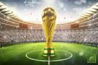 Международная федерация футбола (ФИФА) наложила штраф в 10 тыс. швейцарских франков на Федерацию футбола Мексики.