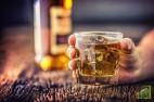 Склонность к употреблению спиртных напитков связана с изменениями в мозге.