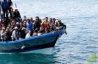 Итальянское правительство приказало гуманитарным судам, патрулирующим Средиземное море, более не спасать мигрантов