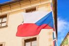 Правительство премьера-министра Чехии Андрея Бабиша на этой неделе получило вотум доверия в парламенте страны.