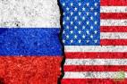 Американский президент заявил, что, направляясь в Хельсинки, с нетерпением ждет встречи с российским коллегой.