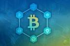 Bitcoin.com запустил собственный криптокошелек через пару недель после разделения цепи bitcoin в августе