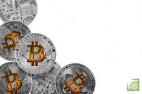 Около месяца назад Ли уже высказывался о первой цифровой монете