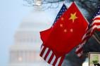 Иран - один из важных внешнеэкономических партнеров Китая на Ближнем Востоке