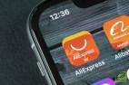 AliExpress обещает, что в скором будущем мгновенная доставка заработает и в других крупнейших российских городах