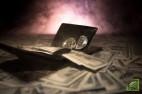 Количество открытых контрактов на bitcoin-фьючерсы во 2-м кв. этого года превысило 2 400