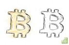 В январе Square сделала покупку и продажу bitcoin доступной почти для всех граждан США, за исключением Вайоминга, Нью-Йорка и еще 2-х штатов