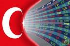 Важной макроэкономической статистики вчера не публиковалось, и все внимание инвесторов было направлено на события в Турции.
