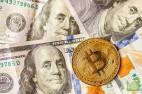 Ранее китайский производитель представил презентацию, согласно которой активы компании в bitcoin уменьшились с 71 560 BTC до 22 082 BTC за последние 2 года