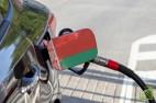 Россия добивается от Беларуси отказа от реэкспорта льготных поставок топлива, который приносит белорусскому бюджету дополнительные доходы, а российскому – убытки