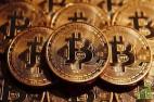 на 9:30 по Москве 17 августа, курс Bitcoin составлял 6443,56 долларов.