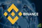 Общий объем торгов Coinbase за январь составлял больше $20 млрд